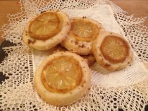 biscotti limone 1