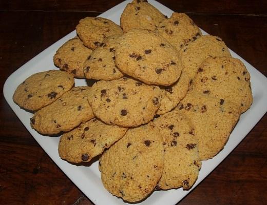 biscocco ciocc