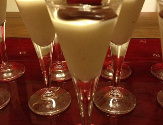 mini dessert bbq (1)