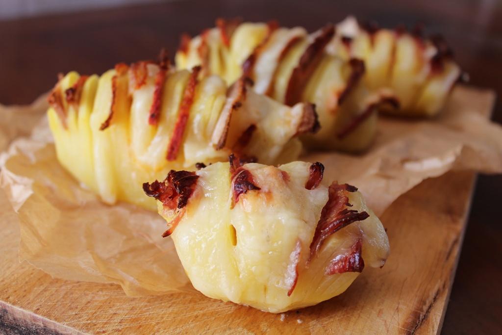 patate e pancetta 2