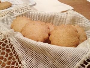 short-bread-rotondi