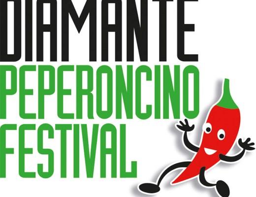 logo festival-1