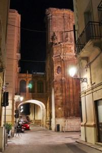Trapani street 2