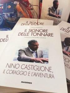 libro castiglione