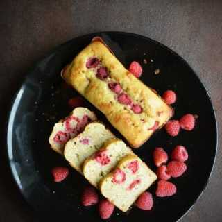 rasberry+bread+recipe+1