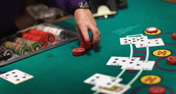 Effectuer une lection https://casinounique.org/ pour casino chez ligne