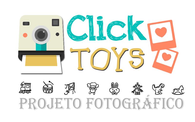 clicktoys02