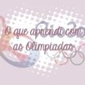 olimpiadas-post