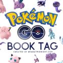 pokemon-go-book-tag