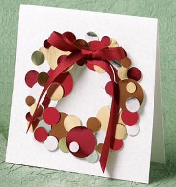 Pin by Nilda Marina Luna Nieves on Imágenes de Navidad Pinterest - manualidades para navidad