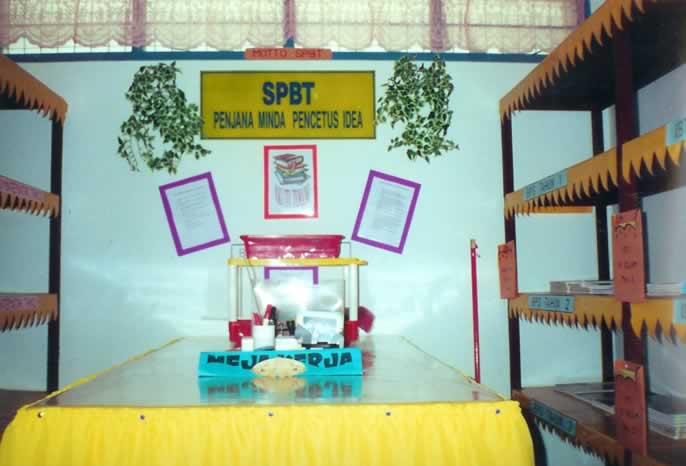 Contoh Naskah Teater Anak Sma Contoh Cover Kliping Pendidikan Lingkungan Hidup Tugas Contoh Naskah Drama Nusantara Have Fun