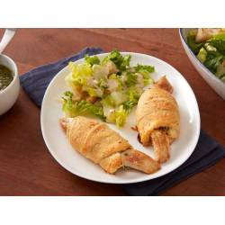 Small Crop Of Chicken Roll Ups