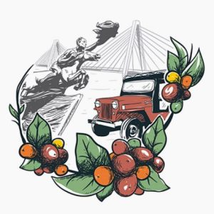 cropped-PCG-logo.jpg