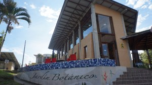 Eco-Tourism Destinations in Pereira