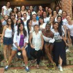 Women that Travel and Do Entrepreneurship |MQVE Pereira