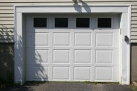 A Guide to Repairing Garage Door Windows - Perfect ...