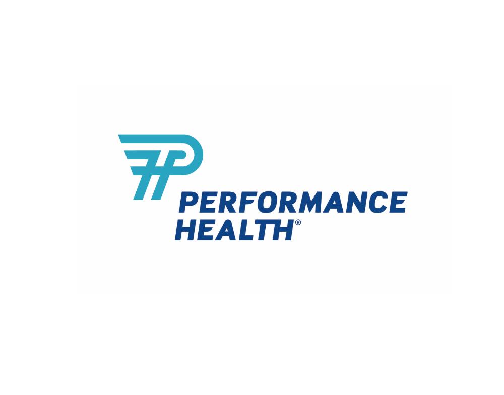 Web-Slide Exercise Rail Systems Performance Health