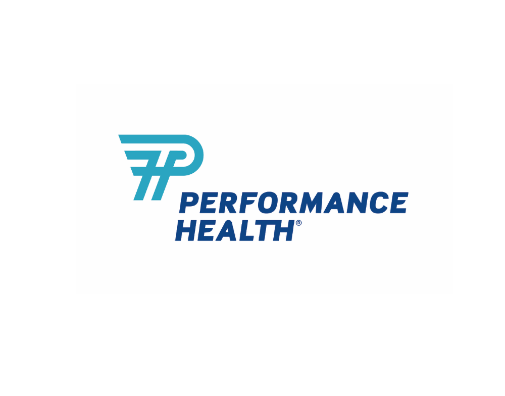 TheraBand Professional Resistance Tubing Performance Health