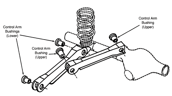 2004 duramax wiring harness