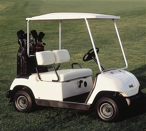 Golf Cart Year  Model Club Car, EZGO  Yamaha Year Model Golf