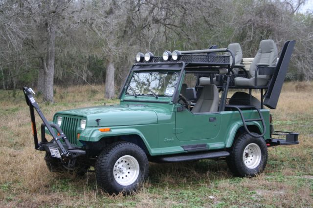 Performance Top Drive Hunting Truck Outfitters 4wd Hunting Truck Repair Quail Rigs Deer High