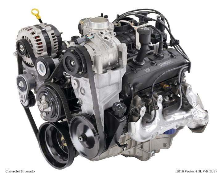 2010 Chevy Silverado 1500 Engine Diagram Wiring Diagram