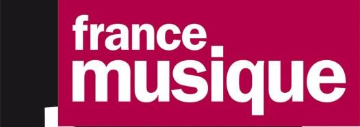logo-france-musique-header2