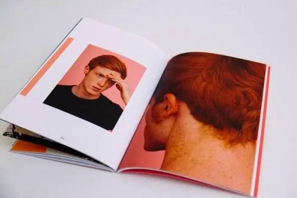 600x400xMC1R-Magazine2-600x400.jpg.pagespeed.ic.rFxwJVRlAR