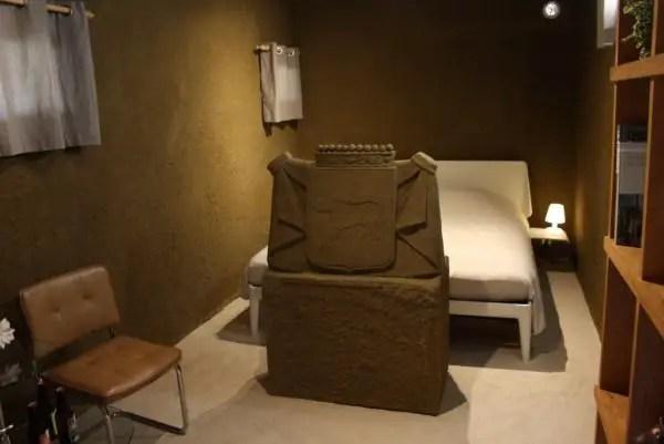 600x401xsand-castle-hotel5-600x401.jpg.pagespeed.ic.O8G8tGXIwc