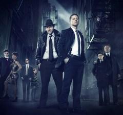 Gotham_Publicity_003_V7_RR