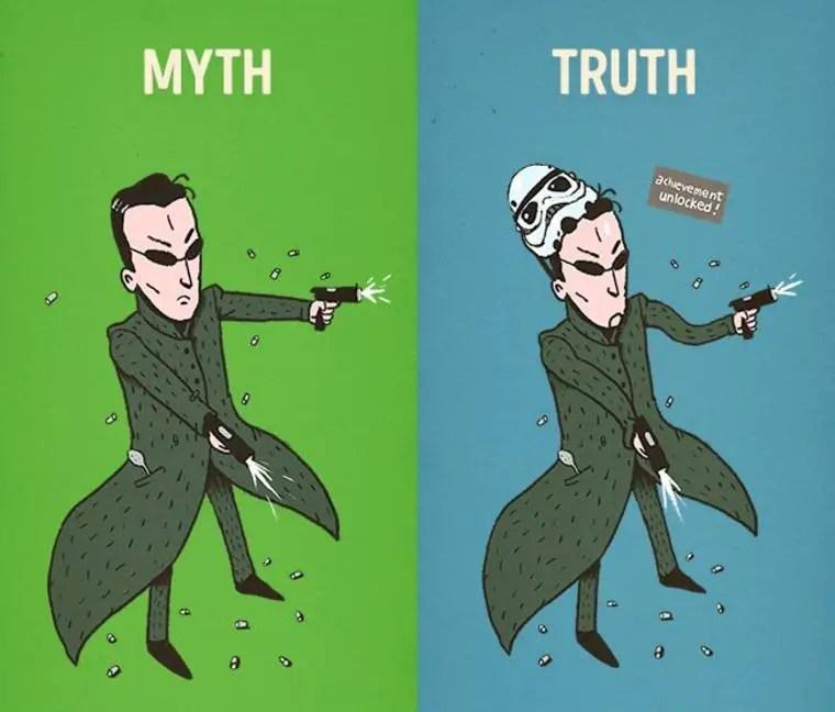 movie-myths-explained-6