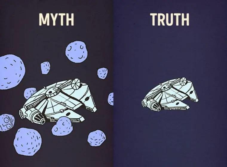 movie-myths-explained-7