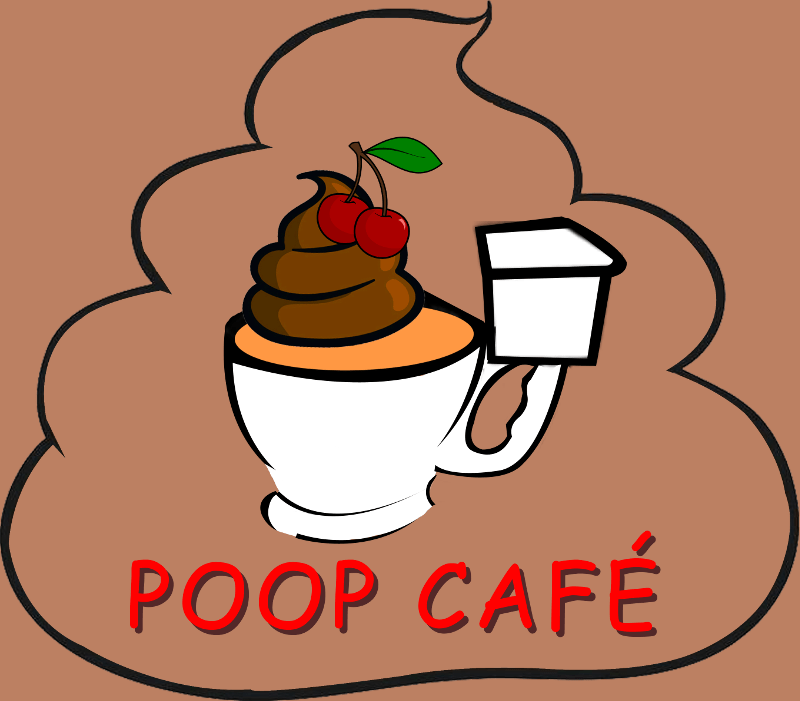 Poop-Cafe-Launch-Poster3