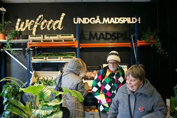 WeFood-supermarket-600x400
