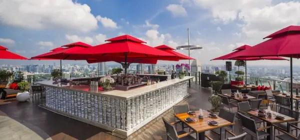 ce-la-vi-restaurant-600x281