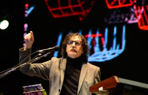 charly garcia en cosquin rock 2014_2