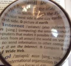 diccionario_internet