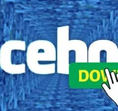 download-facebook-media-644x250