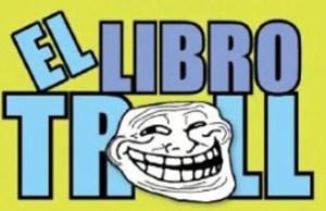 el libro troll 2