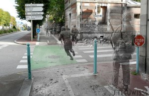 foto_actual_segunda_guerra