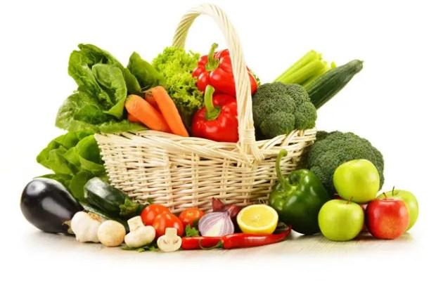 frutas_alimentacion
