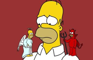 homero_angel_diablo