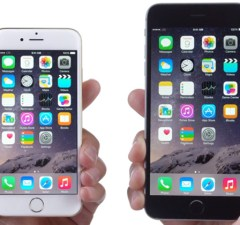 iPhones-6-revision-oficial-de-Apple-en-video