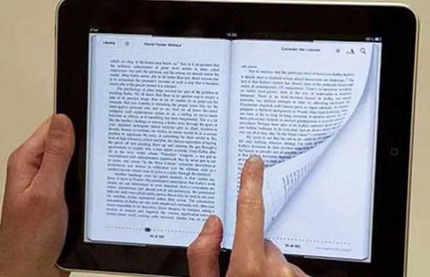 imagen-Apple_iPad_iBooks_1645855c