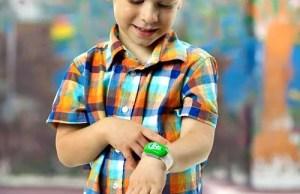 kiddo-health-tracker-wearable