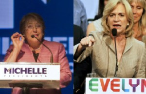michelle_bachelet_and_evelyn_matthei