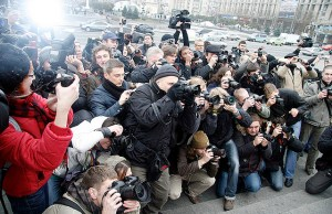 photographers-study-france-lede