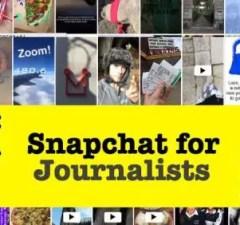 snapchat_book2