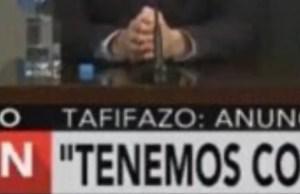 tafifazo