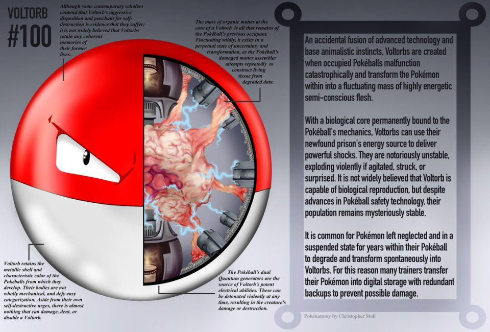 voltorb_anatomy__pokedex_entry_by_christopher_stoll-dadh90v